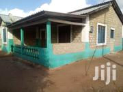 House On A 50 By 50 Plot | Houses & Apartments For Sale for sale in Kwale, Ramisi