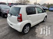 New Toyota Passo 2013 White | Cars for sale in Mombasa, Shimanzi/Ganjoni