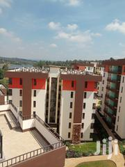 Executive 3 Bedrooms Apartment for Rent   Houses & Apartments For Rent for sale in Nairobi, Kahawa West