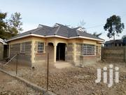 3BR+SQ Bungalow for Sale in Ongata Rongai, Nkoroi | Houses & Apartments For Sale for sale in Kajiado, Ongata Rongai