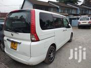 Nissan Serena 2010 White | Cars for sale in Nairobi, Nairobi Central