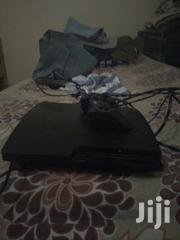 Sony Playstation 3 For Sale | Video Game Consoles for sale in Siaya, Siaya Township