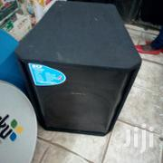 Speaker 15 Inches Rcf | Audio & Music Equipment for sale in Nairobi, Nairobi Central