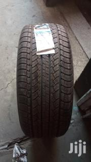 Tyre Size 235/60r18 Maxxis Tyres | Vehicle Parts & Accessories for sale in Nairobi, Nairobi Central