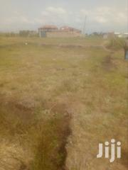 Plot at Joska() | Land & Plots For Sale for sale in Nairobi, Ruai