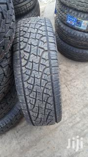 Tyre Size 265/70r16 Pirelli | Vehicle Parts & Accessories for sale in Nairobi, Nairobi Central