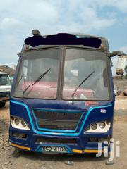 Scania 94D-220 2013 Blue | Trucks & Trailers for sale in Nairobi, Umoja II