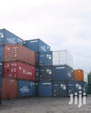 40fts Containers For Sale | Manufacturing Equipment for sale in Nairobi, Dandora Area I