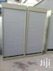 Lateral Filing Cupboard | Store Equipment for sale in Nairobi, Nairobi Central