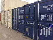 40fts Containers For Sale | Manufacturing Equipment for sale in Nairobi, Embakasi