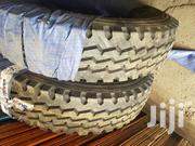315/80R22.5 Windforce Tyres | Vehicle Parts & Accessories for sale in Nairobi, Nairobi Central
