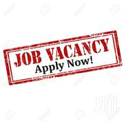 Job Vacancy In Eldoret Apply Now | Consulting & Strategy Jobs for sale in Uasin Gishu, Racecourse