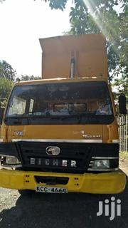 Mitsubishi Eicher 2014\ | Trucks & Trailers for sale in Nairobi, Nairobi West