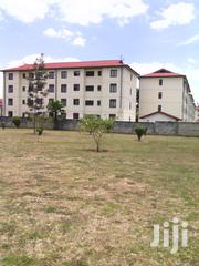 Selling 3 BR Ensuite Nyayo Estate | Houses & Apartments For Sale for sale in Nairobi, Embakasi