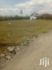 Plots at Joska() | Land & Plots For Sale for sale in Nairobi, Ruai
