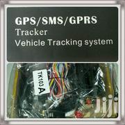 Gps Vehicle Car Track | Vehicle Parts & Accessories for sale in Nairobi, Mountain View