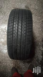 Tyre Size 225/55r17 Westlake Tyres | Vehicle Parts & Accessories for sale in Nairobi, Nairobi Central