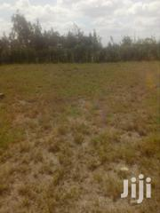 Plot at Ruai() | Land & Plots For Sale for sale in Nairobi, Ruai