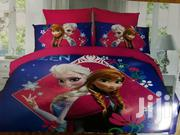 Cartoon Themed Duvets | Babies & Kids Accessories for sale in Nairobi, Nairobi Central