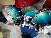 Drumcore Drumset | Musical Instruments for sale in Nairobi, Nairobi Central