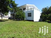 To Let Spacious 4 Bedroom Own Compound Mansion For Ideal For Office | Commercial Property For Rent for sale in Mombasa, Mkomani