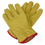 Hand Safety And Protection Gloves In Kenya | Safety Equipment for sale in Nairobi, Parklands/Highridge