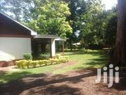 Commercial 4 Bedroom Bungalow. | Commercial Property For Sale for sale in Nairobi, Kilimani