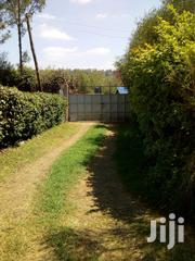For Sale:5br Bungalow | Houses & Apartments For Sale for sale in Kajiado, Ngong