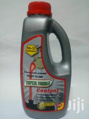 Hi-5 Radiator Coolant 1L | Vehicle Parts & Accessories for sale in Nairobi, Nairobi Central