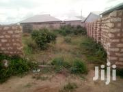 Plot for Sale, Hot Cake | Land & Plots For Sale for sale in Mombasa, Likoni