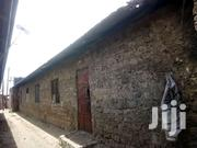 Swahili House for Sale | Houses & Apartments For Sale for sale in Mombasa, Likoni