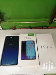 Brand New Oppo F9 PRO 64gb | Mobile Phones for sale in Nairobi, Nairobi Central
