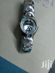 Silver Watch | Watches for sale in Nairobi, Nairobi Central