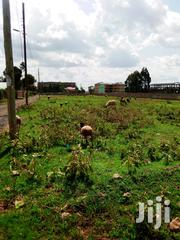 Land One Acre For Sale | Land & Plots For Sale for sale in Kisumu, West Kisumu
