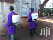 Fumigation | Other Services for sale in Kiambu, Township E