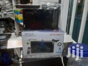 Android Car Mirror Link Player | Vehicle Parts & Accessories for sale in Nairobi, Lower Savannah