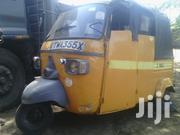 Piaggio 2015 Yellow | Motorcycles & Scooters for sale in Kajiado, Ongata Rongai