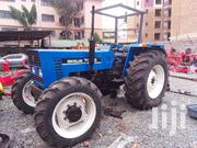 Fiat New Holland 70-56 85 HP (Lift-o-matic) (4wd) | Heavy Equipment for sale in Nairobi, Kilimani