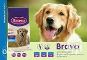 Affordable Dry Food For Pupies And Mature Dogs | Dogs & Puppies for sale in Nairobi, Karen