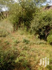 20 Acres Ready for Sale | Land & Plots For Sale for sale in Kajiado, Ewuaso Oonkidong'I