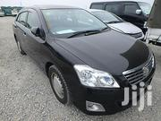 Toyota Premio 2013 Black | Cars for sale in Mombasa, Tudor