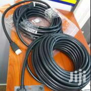 20M HDMI, High Speed Standard HDMI | Computer Accessories  for sale in Nairobi, Nairobi Central