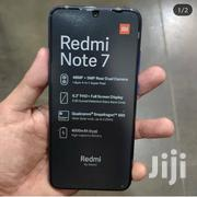 New Xiaomi Redmi Note 7 64 GB Black | Mobile Phones for sale in Nairobi, Nairobi Central