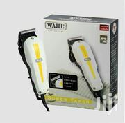 Wahl Hair Clipper | Tools & Accessories for sale in Nairobi, Umoja II
