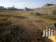 1/8 Acre For Sale In Kamakis Near Engen. | Land & Plots For Sale for sale in Kisii, Masimba