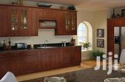 Kitchen Cabinets And Wardrobes From ETLARGE INTERIORS | Building & Trades Services for sale in Nairobi, Nairobi Central