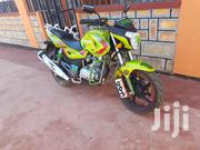 Speed Bike For Sale (Sport) 2018 | Motorcycles & Scooters for sale in Nakuru, Njoro