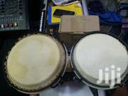 Bongo Drum Imported | Musical Instruments for sale in Nairobi, Nairobi Central