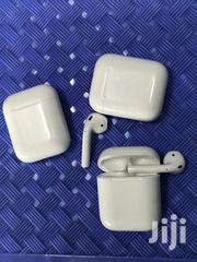 Apple Airpods | Accessories for Mobile Phones & Tablets for sale in Nairobi, Nairobi Central