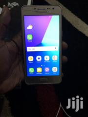 Samsung Galaxy Grand Prime Plus Gold 8 GB | Mobile Phones for sale in Nairobi, Nairobi Central